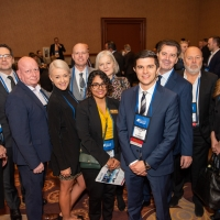 international-session-vegas-2020-DSC 3398