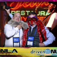 party-mardi-gras-photo-booth-vegas-2020-2N10355 249